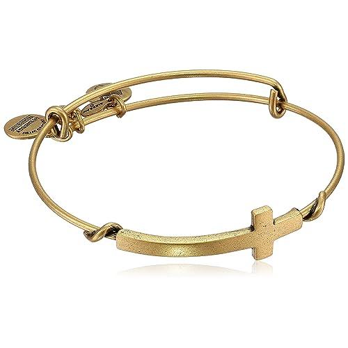 Cross Bracelet Amazon Com