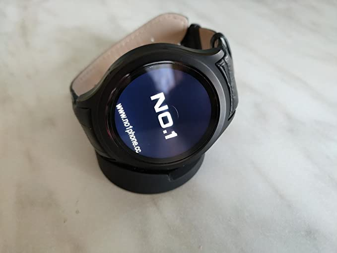 No.1 D5 + Smartwatch, Wi-Fi, 8 GB ROM, Android 5.1, Bluetooth ...