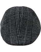 Vbirds Golf/Polo/Devanand Style Cap