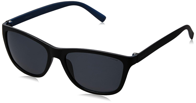 TALLA 57. Polaroid Sonnenbrille (PLD 3011/S)