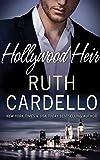 Hollywood Heir (Westerly Billionaire)