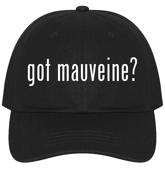 Amazon.com: The Town Butler got Mauveine? - A Nice ...