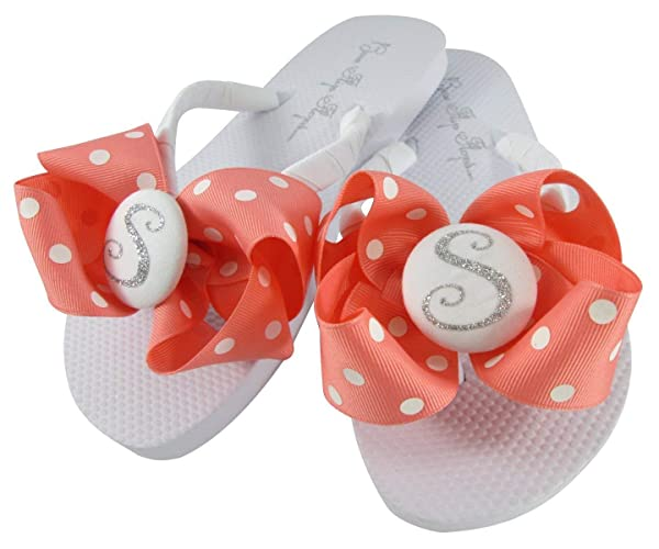 8ef833344 Amazon.com  Wedding Reception Sandals Shoes Bride Gift  Handmade