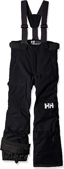 Helly-Hansen Junior No Limits Pant