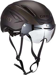 Giro Air Attack Shield Casco: Amazon.es: Deportes y aire libre