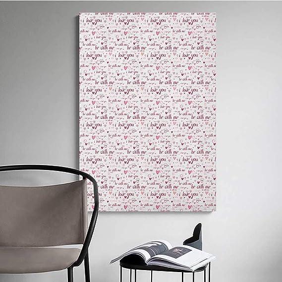 Unduh 50 Wallpaper Wa I Love You Foto Terbaik