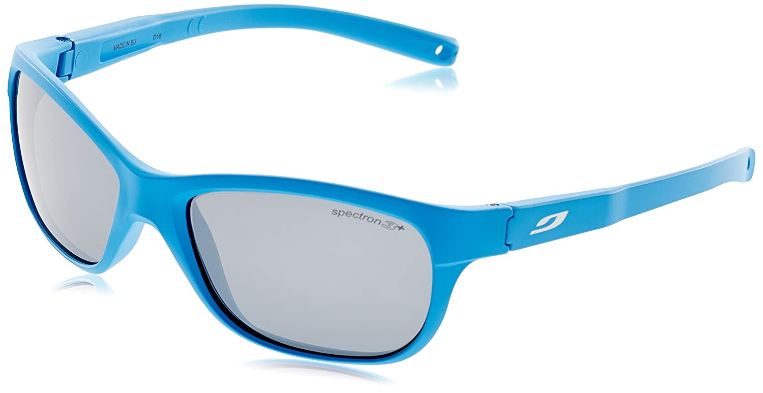 fe9a7249d7 Julbo PLAYER L SP3 + Sunglasses Blue blue Size Taille S  Amazon.co.uk   Sports   Outdoors