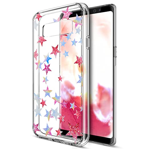 Galaxy Note 4 Case, Galaxy Note 8 Funda, ikasus arte pintado ...