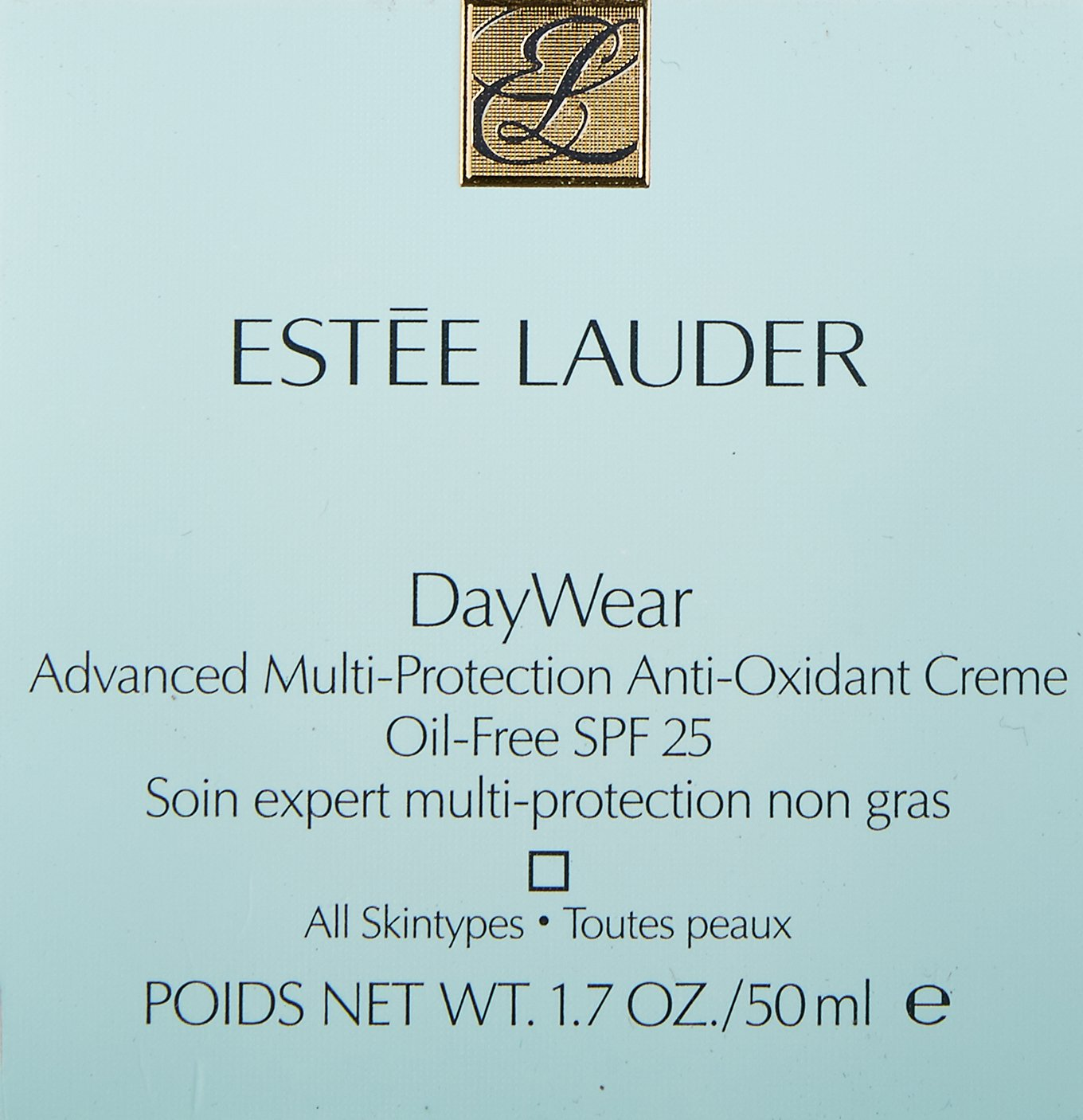 Amazon.com : Estee Lauder Daywear Advanced Multi Protection Anti ...