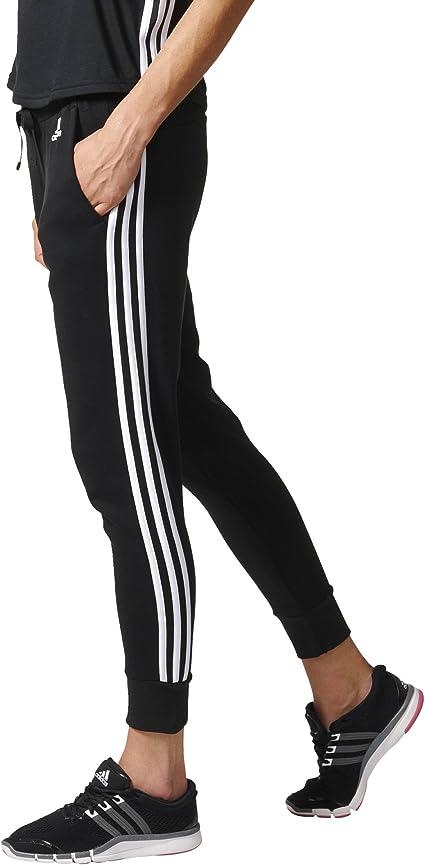 Adidas S97117 Pants para Mujer