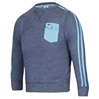 Gola Boys Crew Sweatshirt