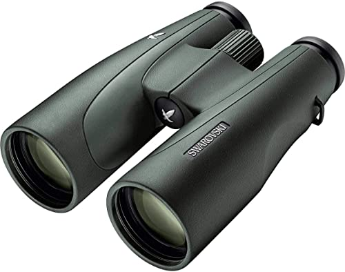 Swarovski SLC 10x56 - Best Hunting Binoculars