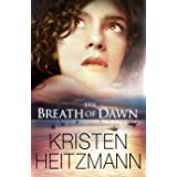 The Breath of Dawn (A Rush of Wings Book 3)