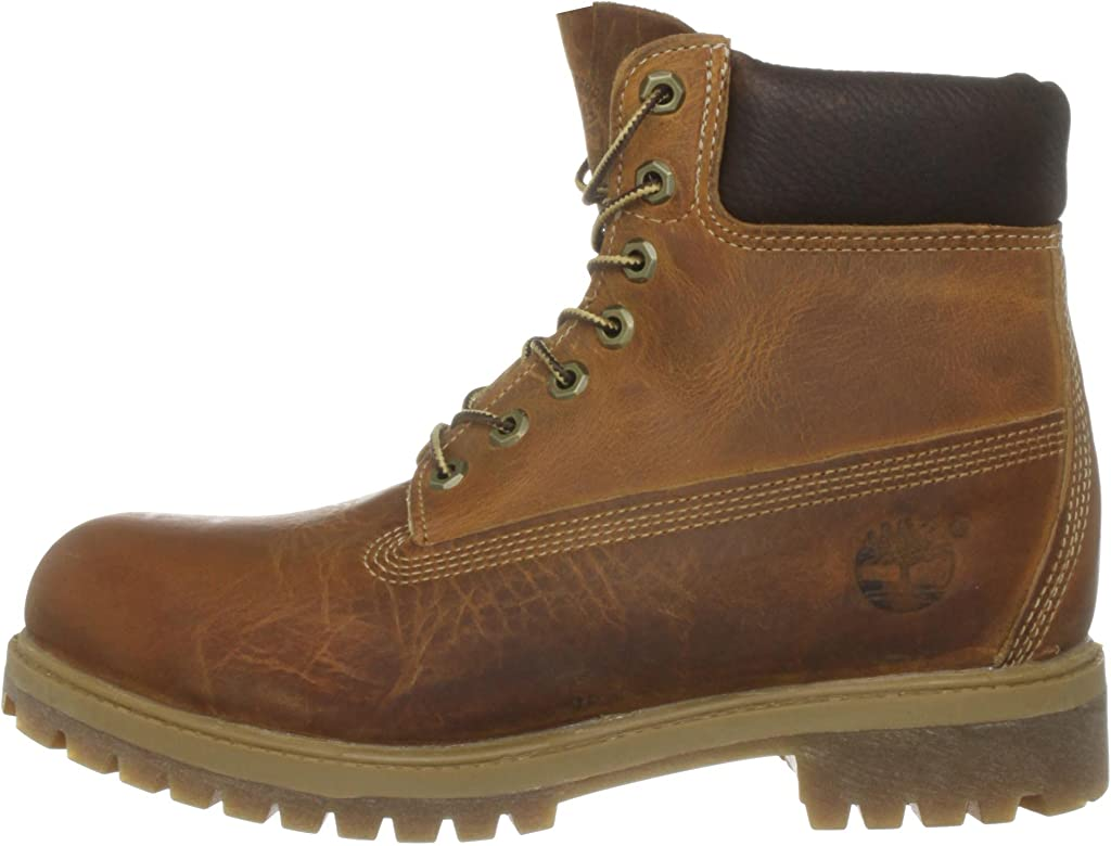 a1859564f1b Men's Timberland Heritage Waterproof Boots