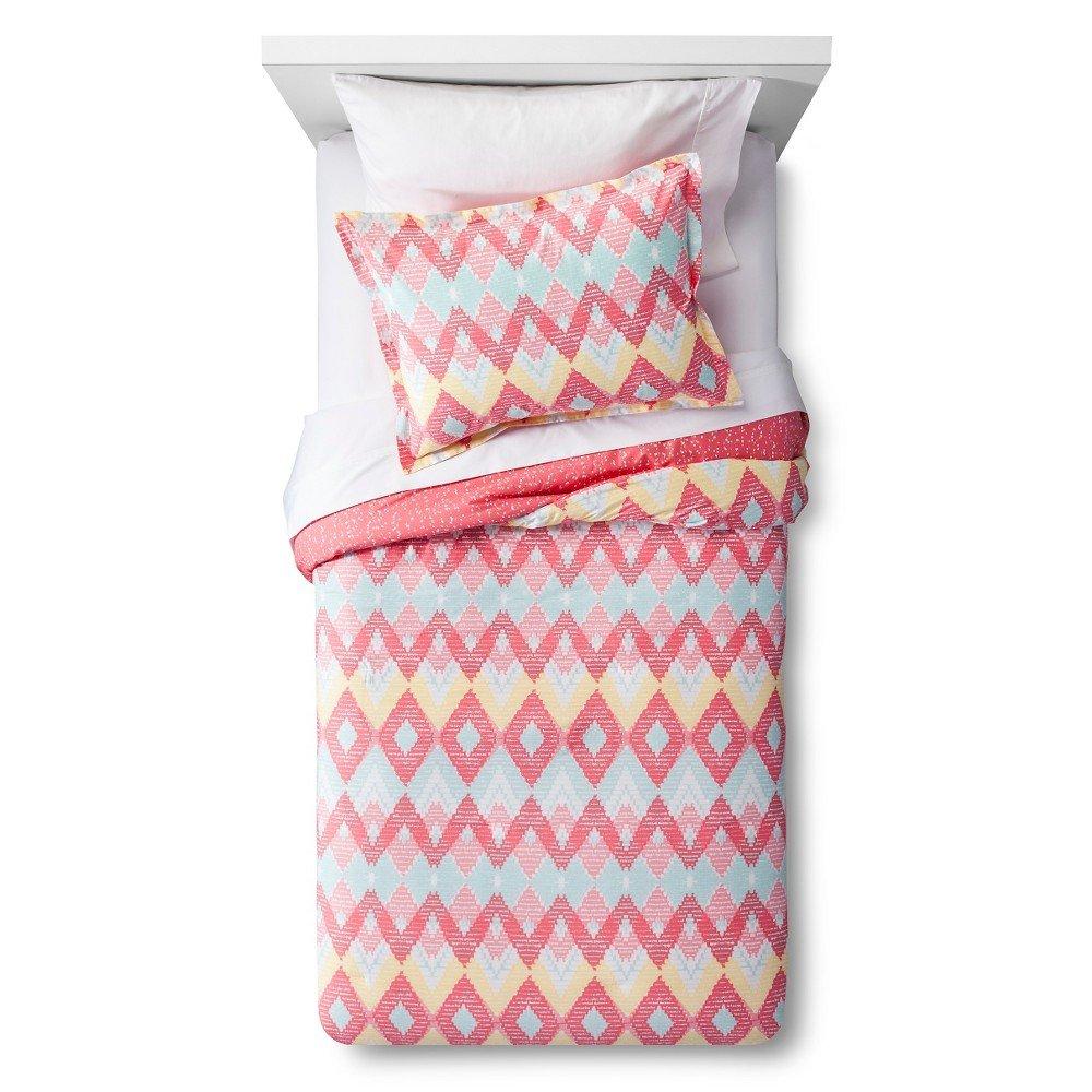 Britannica home fashions tencel sheets - Amazon Com Sabrina Soto Tutti Frutti Comforter And Pillow Sham Set Full Queen 3 Pc Home Kitchen