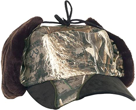 planuuik Uomo Donna Unisex Cappellino Cadetto sboy Tinta Unita Ombrellone Lavato Vintage Twill di Cotone Regolabile Corpo Militare Cappello Piatto
