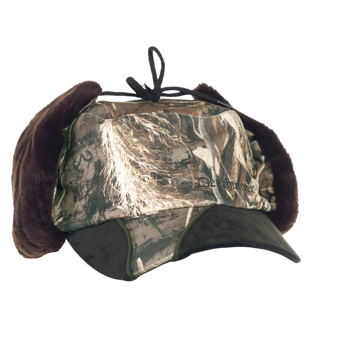 Deerhunter Muflon Winter Hat Max-5