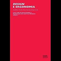 Design e ergonomia: aspectos tecnológicos