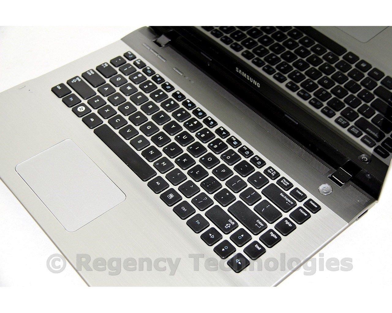 Laptop samsung 300e precio mexico - Amazon Com Samsung Laptop Intel Core I5 Processor 14 Display 4gb M Computers Accessories