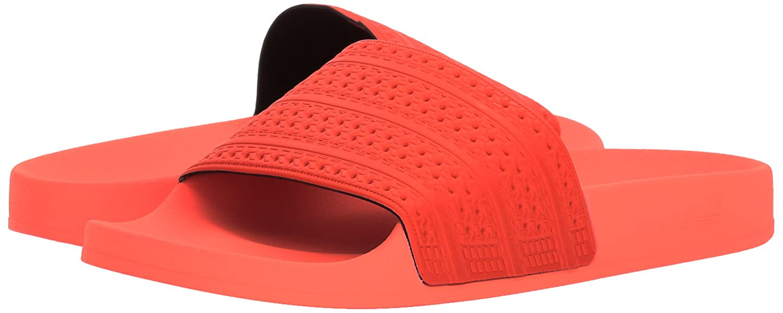 Adidas Unisex-Erwachsene Originals ADILETTE Bade Sandalen    5fe3f1