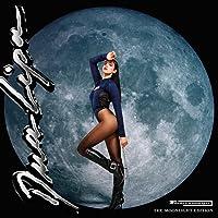 Future Nostalgia (The Moonlight Edition)