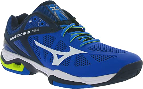 Mizuno Wave Exceed Tour AC Scarpe da Tennis