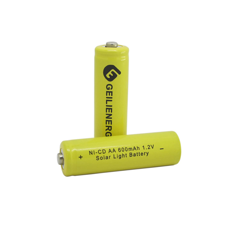 ip light walmart solar replacement batteries en mah paradise canada