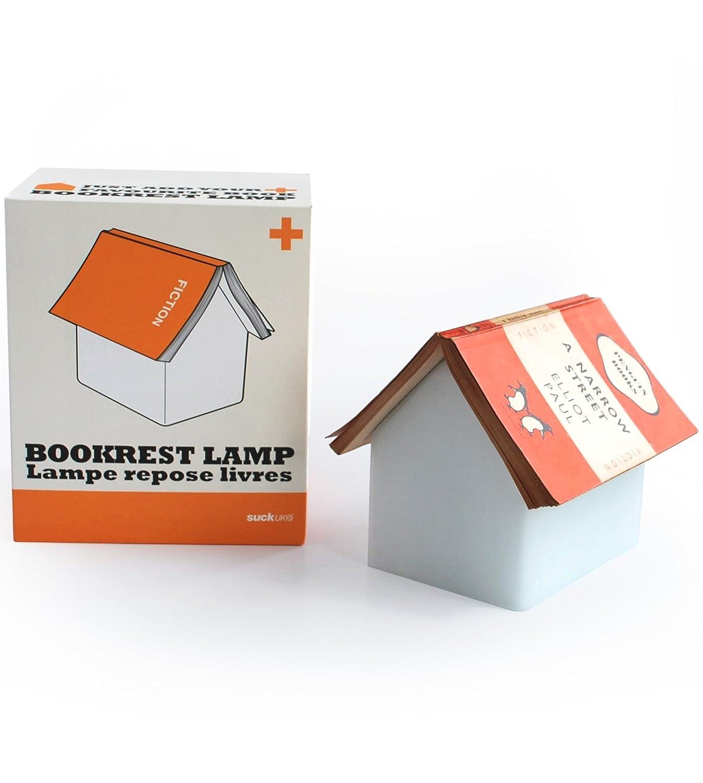 Lampe de chevet maison