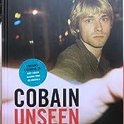 Cobain Unseen Pdf