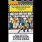 Manual básico para sobrevivir a una obra: Recomendaciones, experiencias y pasión, necesarias para construir. (Manual basico)