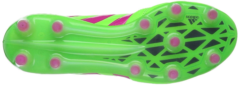 Adidas Herren Ace 16.1 Fg Ag Leather Fußballschuhe Fußballschuhe Fußballschuhe B0177K6TI2  8c8833