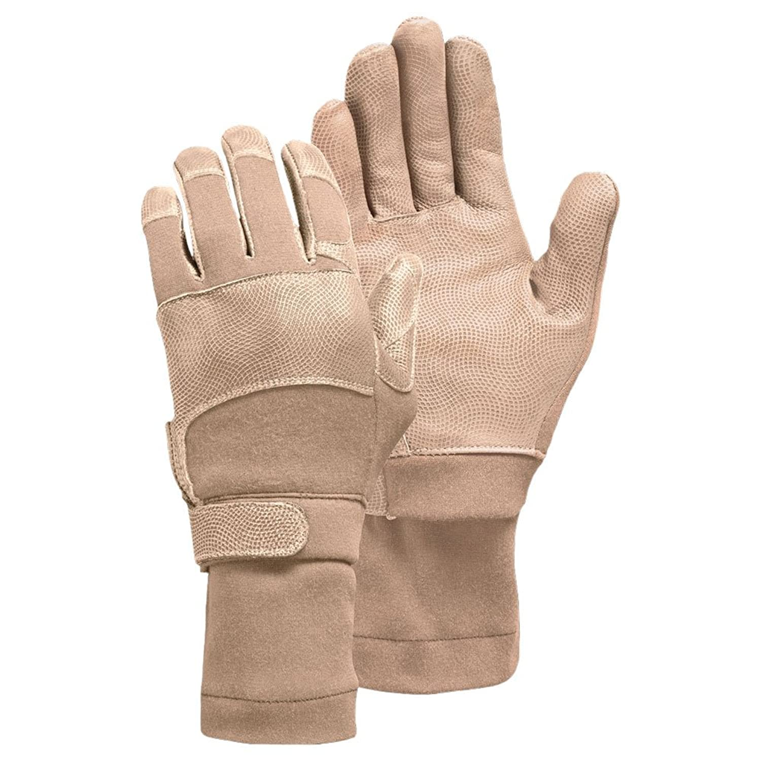 Black leather work gloves nsn - Amazon Com Camelbak Max Grip Nt Gloves Desert Tan M Office Products