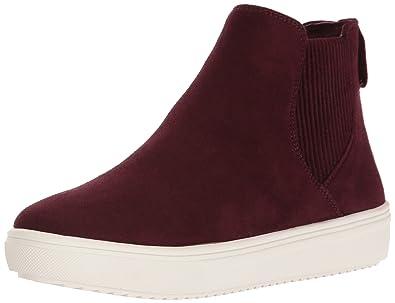 e1e4383d0605 STEVEN by Steve Madden Women s Coal Fashion Sneaker
