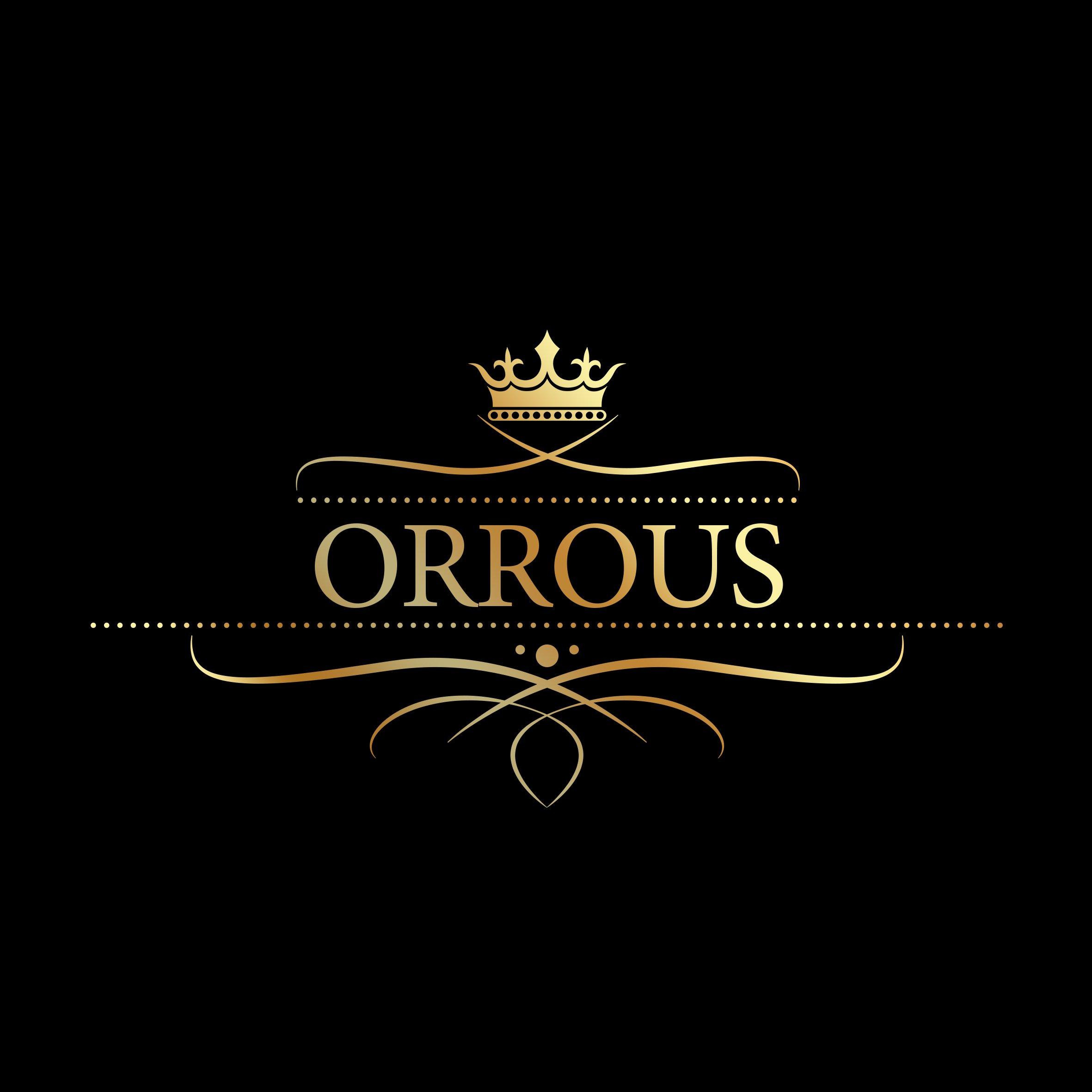 ORROUS & CO Women's 18k Cubic Zirconia Earrings - Beautiful White Gold Plated Studs - 1.90 Carats Round Cut Cubic Zirconia - Cushion Shaped Gemstone Halo - Beautiful & Elegant Gift Idea by ORROUS & CO (Image #8)