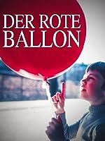 Der rote Ballon