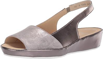 ARA Women's Clarice Slide Sandal