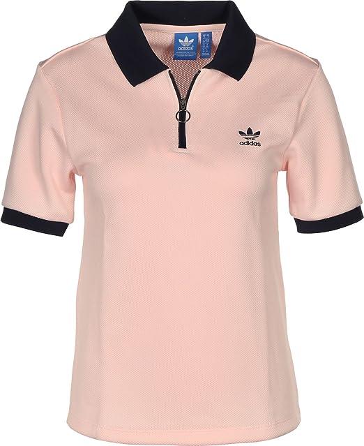 adidas Osaka Vestido de Tenis, Mujer: Amazon.es: Ropa y accesorios