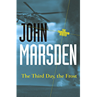 The Third Day, the Frost: Tomorrow Series 3 (The Tomorrow Series)