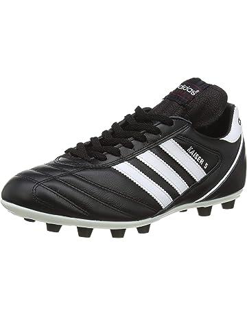 : chaussures de foot