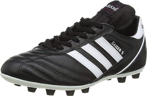 Adidas Kaiser 5 Liga, Scarpe Da Calcio Da Uomo