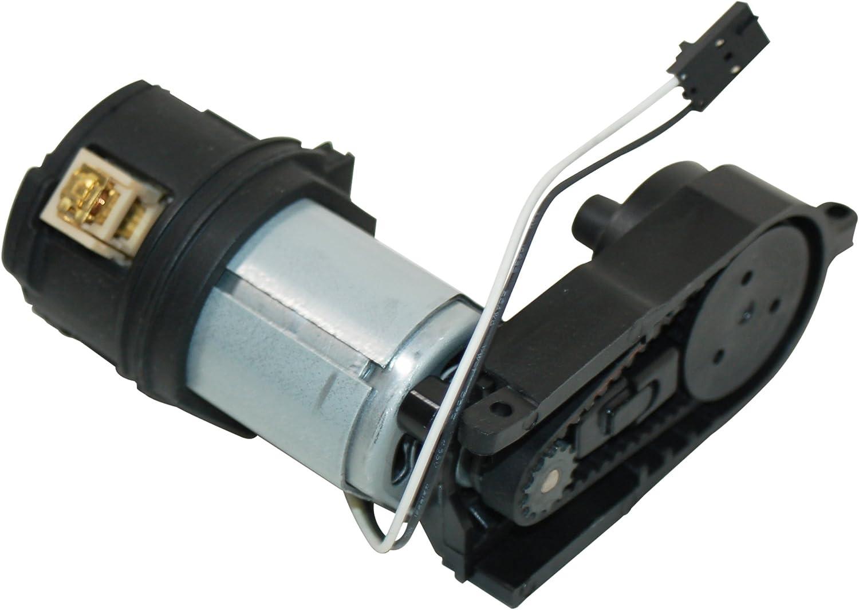 Dyson 91470403 Aspiradora Cepillo Bar Motor Assy DC24: Amazon.es ...