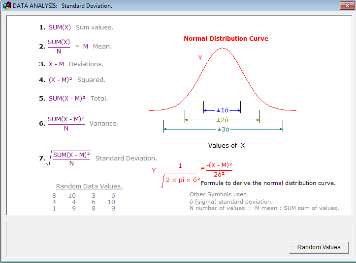 Amazon.com: Mathematics Principles V10 [Download]: Software