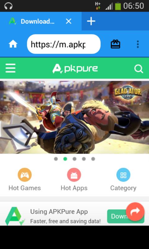 Adobe Flash Player Apkpure