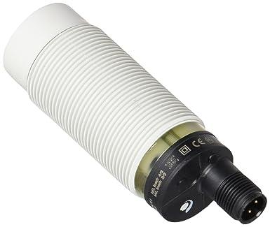 Telemecanique psn - det 50 01 - Detector proximidad capacitivo 4 hilos diámetro 30 contacto abierto