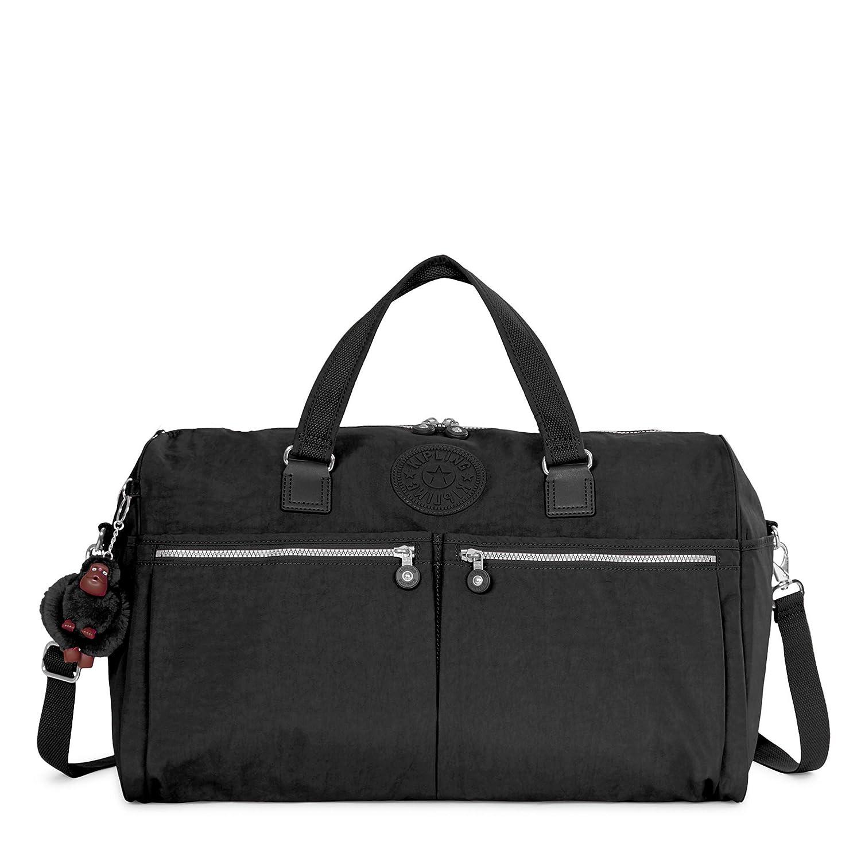 Romero Britto Satin Tote Bag – Medium