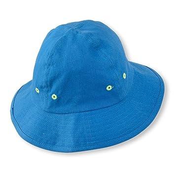 cadd6f21b8274 Amazon.com  Safari Hat Infant Toddler Children Place Boys Hat (0-6 ...