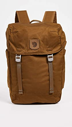 FJALLRAVEN Greenland Top Sac /à Dos Mixte