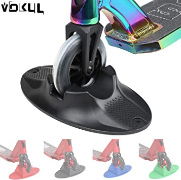 Amazon.com: VOKUL Soporte universal para patinete ...