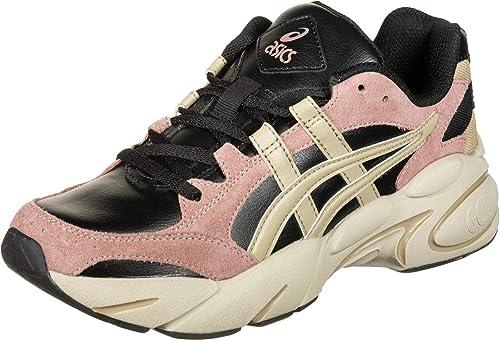 ASICS Gel-Bondi, Zapatillas de Running para Mujer: Amazon.es ...