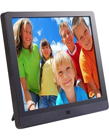 digital frames deals black friday